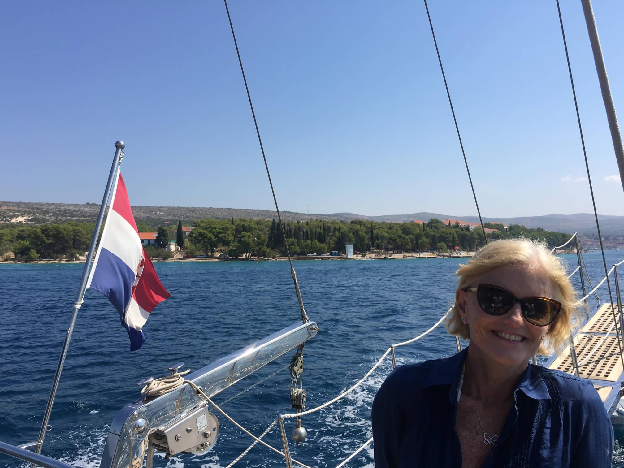 elizabeth-croacia-sailing3