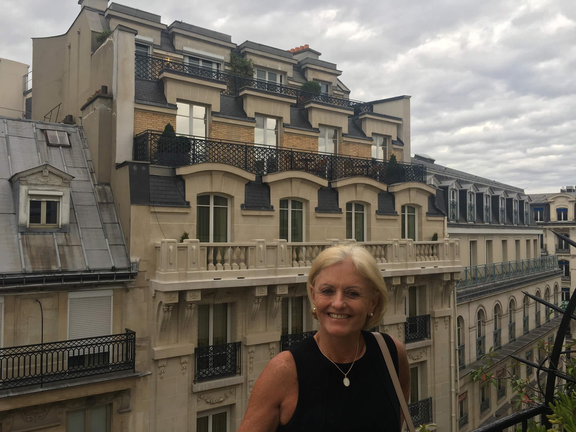 elizabeth-paris-francia