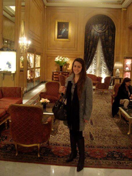 micaela-buenos-aires-argentina-hotel-alvear