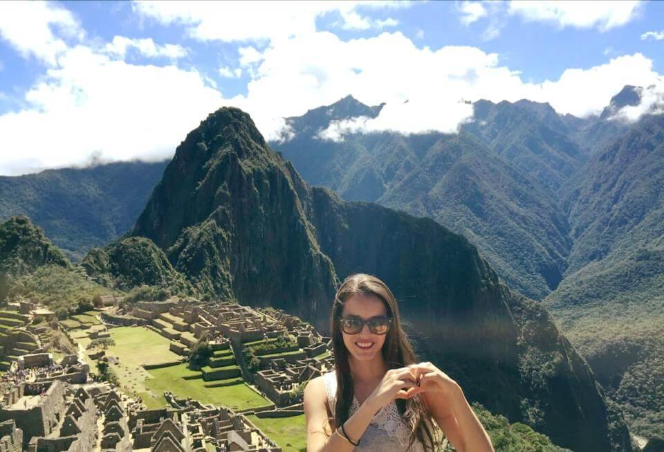 micaela-cuzco-peru
