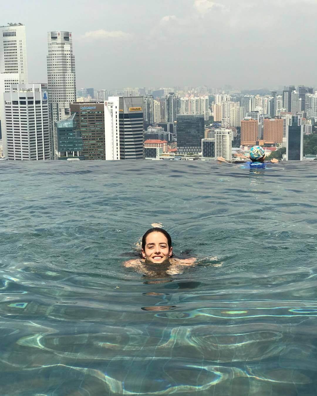 micaela-marina-bay-singapore2