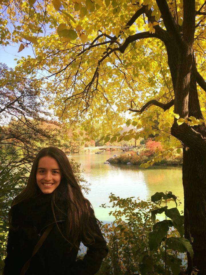 micaela-new-york-central-park
