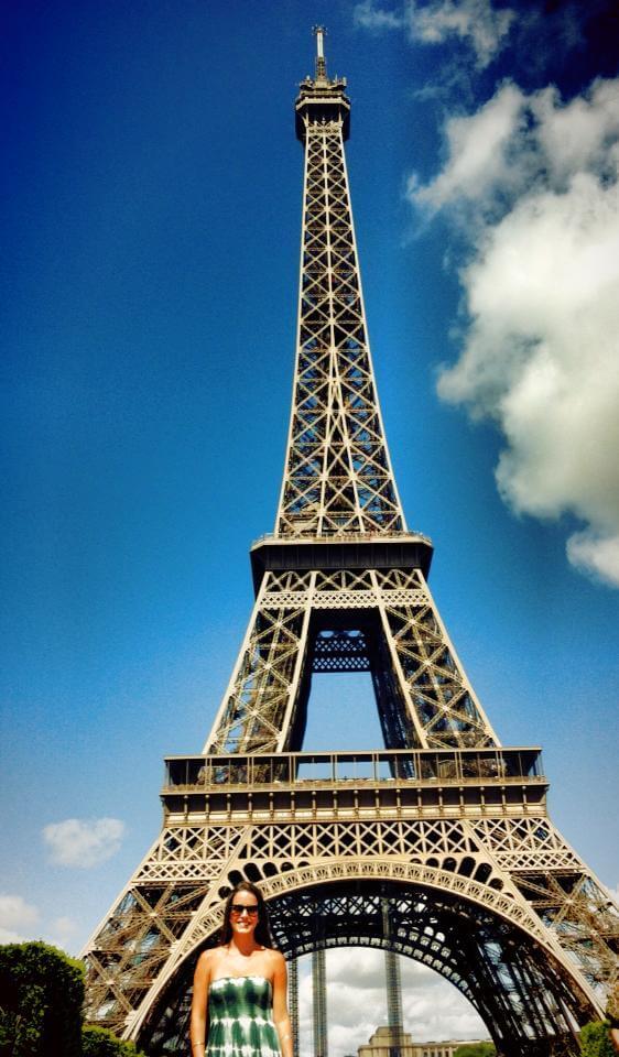 micaela-paris-francia