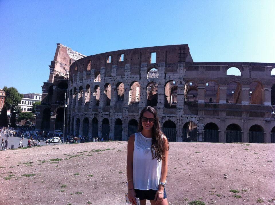 micaela-roma-italia-coliseo