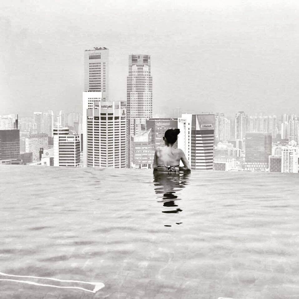 micaela-singapore-marina-bay-hotel