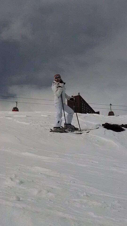 micaela-valle-nevado-chile