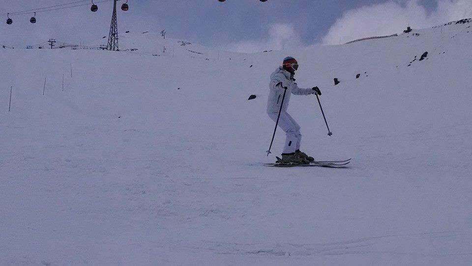 micaela-valle-nevado-chile2