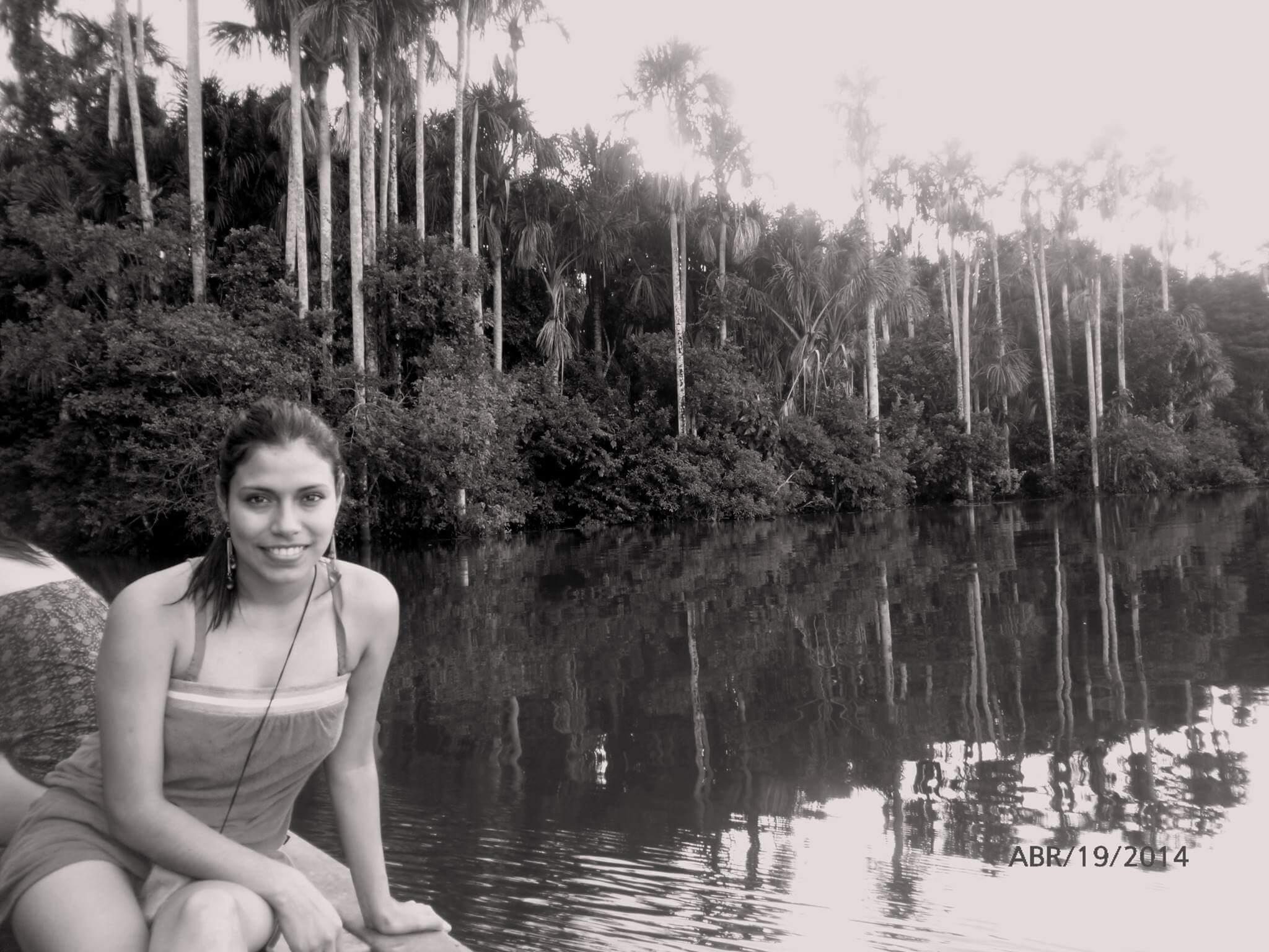 naydu-puerto-m